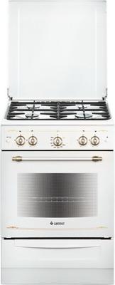 Газовая плита GEFEST ПГ 6100-02 0185