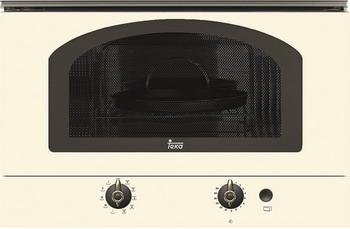 все цены на Встраиваемая микроволновая печь СВЧ Teka MWR 22 BI VB онлайн