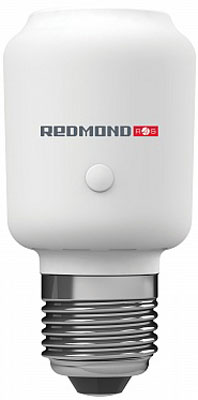 Умный цоколь Redmond RSP-202 S цена