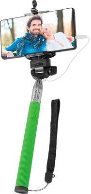 лучшая цена Штатив Defender Selfie Master SM-02 29403