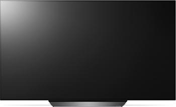 OLED телевизор LG 55 B8 PLA