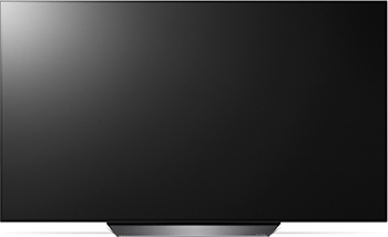 Фото - OLED телевизор LG 55 B8 PLA кроссовки мужские patrol цвет черный 557 100t 19s 8 1 размер 41