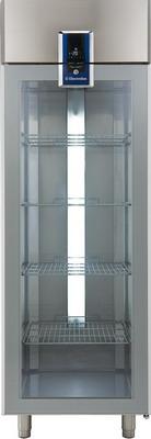 Морозильник Electrolux Proff 727255 ecostore Premium морозильник electrolux euf 2743 aow