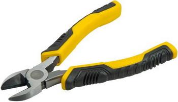 Кусачки Stanley CONTROL-GRIP STHT0-74455 0-74-455 цена и фото