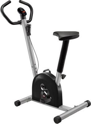 Велотренажер BODY SCULPTURE ВС-1420 велотренажер iron body 7090bk 1