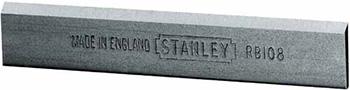 Нож для рубанка Stanley RB-5 (5 шт.) 0-12-378 redbo rb 9000 5