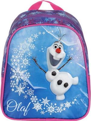 Ранец РОСМЭН Disney Холодное сердце MM 00664 росмэн росмэн ранец эргономичный миньоны красный