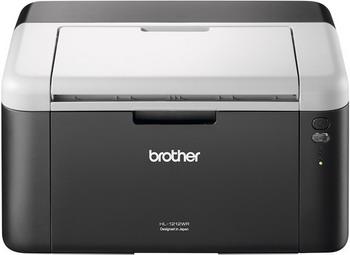 Принтер Brother HL-1212 WR