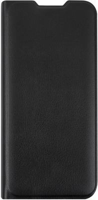 Чехол (флип-кейс) Red Line Book Cover для Xiaomi Redmi Note 8 Pro (черный) red line book type для xiaomi redmi note 5a черный
