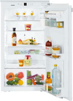 Встраиваемый однокамерный холодильник Liebherr IK 1960-21