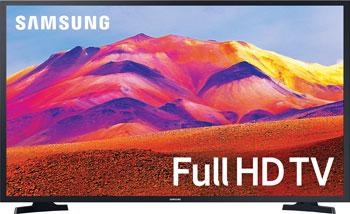 Фото - LED телевизор Samsung UE43T5300AUXRU видеоняня samsung wi fi видеоняня smartcam snh c6417bn