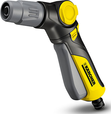 Пистолет-распылитель Karcher Plus 26452680