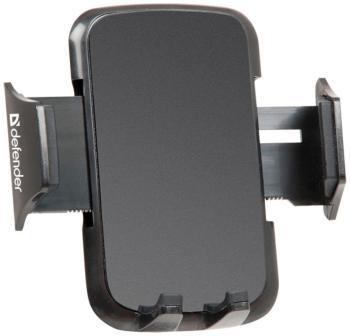Автомобильный держатель Defender Car holder 103 55-100 mm 29103 цена