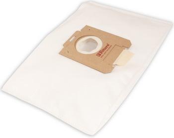 Набор пылесборников Filtero FLS 01 (S-bag) (3) Ultra набор пылесборников filtero fls 01 s bag 4 экстра anti allergen