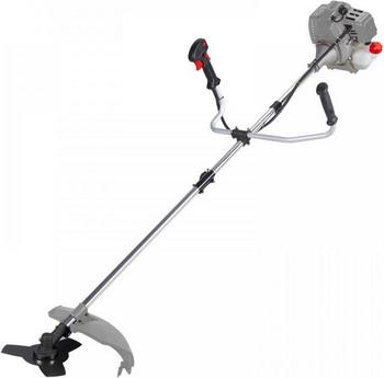 Триммер Ставр ТБ-1400ЛР цены онлайн