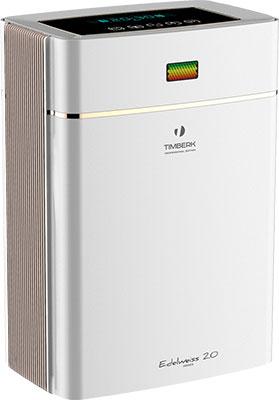 hepa фильтр для tap fl300 mf timberk tms fl300h Воздухоочиститель Timberk TAP FL 700 MF (W)