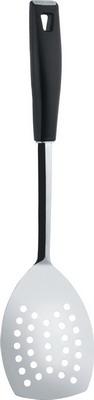 Лопатка Rondell RD-642 Anatomie цена 2017