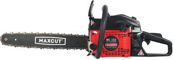 Бензопила MaxCut MC 152