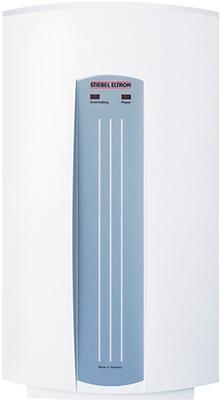 купить Водонагреватель проточный Stiebel Eltron DHC 8 белый недорого