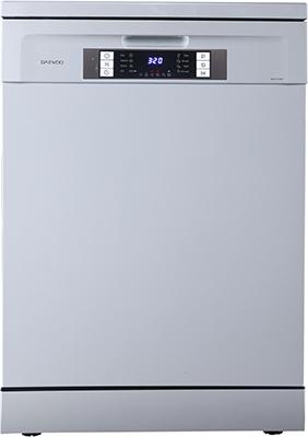 лучшая цена Посудомоечная машина Daewoo DDW-M 1211