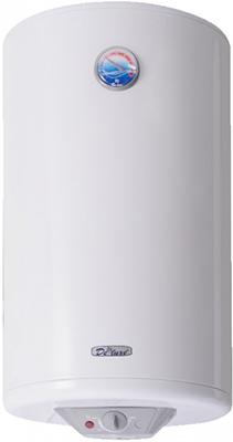 Водонагреватель накопительный DeLuxe W 80 V1 водонагреватель накопительный deluxe w 80 v1