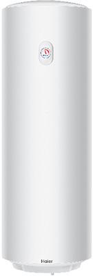 Водонагреватель накопительный Haier ES 100 V-A3 белый цены онлайн