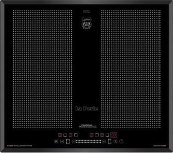 Встраиваемая электрическая варочная панель Kaiser KCT 67 FI La Perle цена