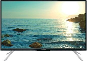LED телевизор Polar P 32 L 31 T2C телевизор polar p49l21t2c 49
