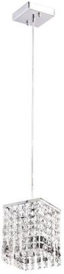 Люстра подвесная MW-light Бриз 464011701 1*60 W Е14 220 V люстра подвесная mw light олимпия 638010105 5 60 w е14 220 v