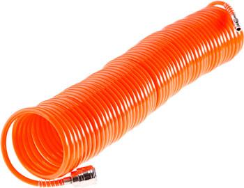 цена на Шланг спиральный WESTER 814-009