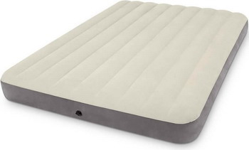 Матрас надувной Intex 64709
