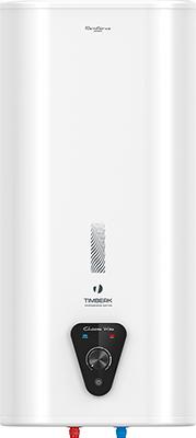 Водонагреватель накопительный Timberk SWH FSK1 80 V