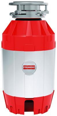 Измельчитель пищевых отходов FRANKE