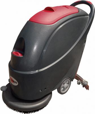 Поломоечная машина Viper AS 430 B-EU 17 INCH (аккумуляторная) цена