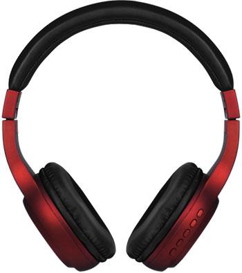 Фото - Накладные наушники Nobby Comfort B-230 NBC-BH-42-11 красный матрас орматек comfort prim soft beige 180x210