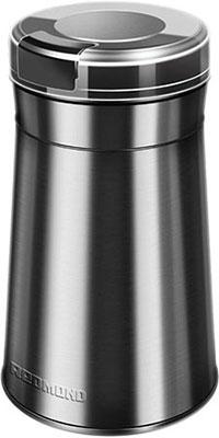 Кофемолка Redmond RCG-M 1608