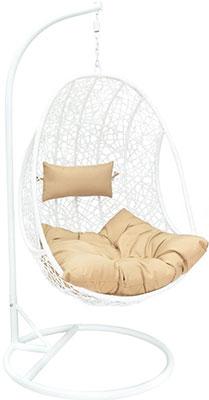 Кресло Leset LEO WHITE МИ 1175 белый alternativa кресло alternativa белый