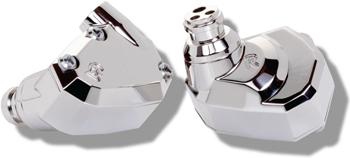 лучшая цена Вставные Hi-Fi наушники проводные CAMPFIRE AUDIO Andromeda S