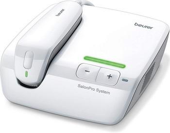 Фотоэпилятор Beurer IPL 9000 PLUS SalonPro цена 2017