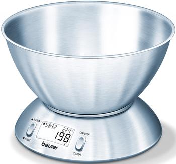 Кухонные весы Beurer KS 54