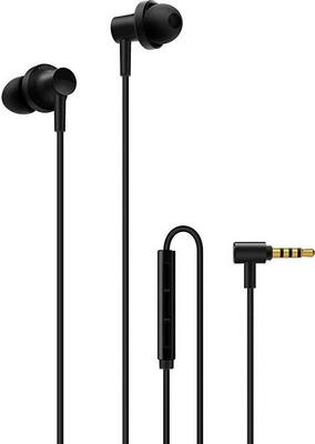 Вставные наушники Xiaomi Mi In-Ear Headphones Pro 2 (ZBW4423TY)