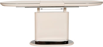 Стол Tetchair ERFURT (mod. DT0705) 12474 обеденный стол tetchair стол max