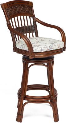 все цены на Барный стул Tetchair Andrea 8415 онлайн