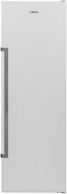 Однокамерный холодильник Vestfrost VF 395 FSBW однокамерный холодильник vestfrost vf 395 sb