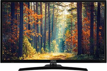 LED телевизор Hitachi 32HE2000R
