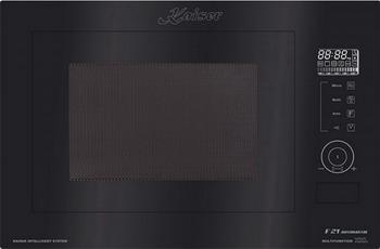 Встраиваемая микроволновая печь СВЧ Kaiser EM 2510