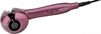 Щипцы для укладки волос Econ ECO-BH02AS фото