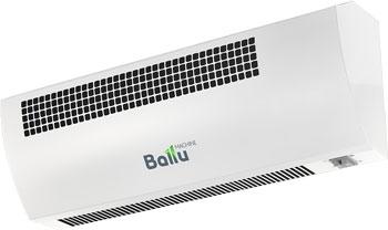 Тепловая завеса Ballu, BHC-CE-3, Россия  - купить со скидкой