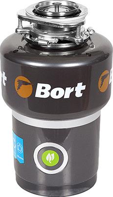 Измельчитель пищевых отходов Bort
