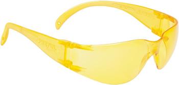 Очки защитные Pretul 20403